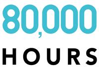 80000-hours-logo