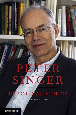 Practical-Ethics-Singer-Peter-9780521707688