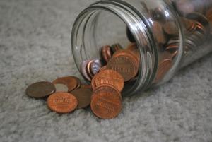 pennies-15727_1280