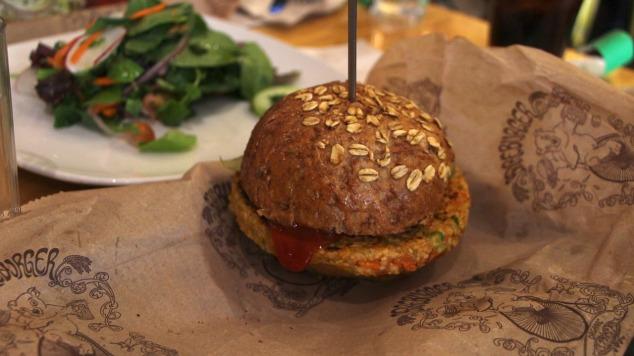 burger-354069_1280