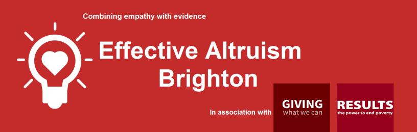EA Brighton