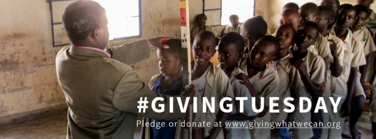 GWWC-FB-Banner-GivingTuesday